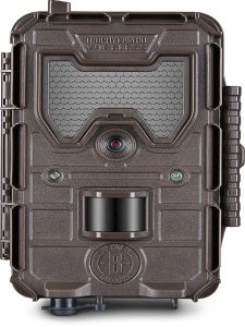 Bushnell 119599C2 Trophy Wireless Trail Game Camera