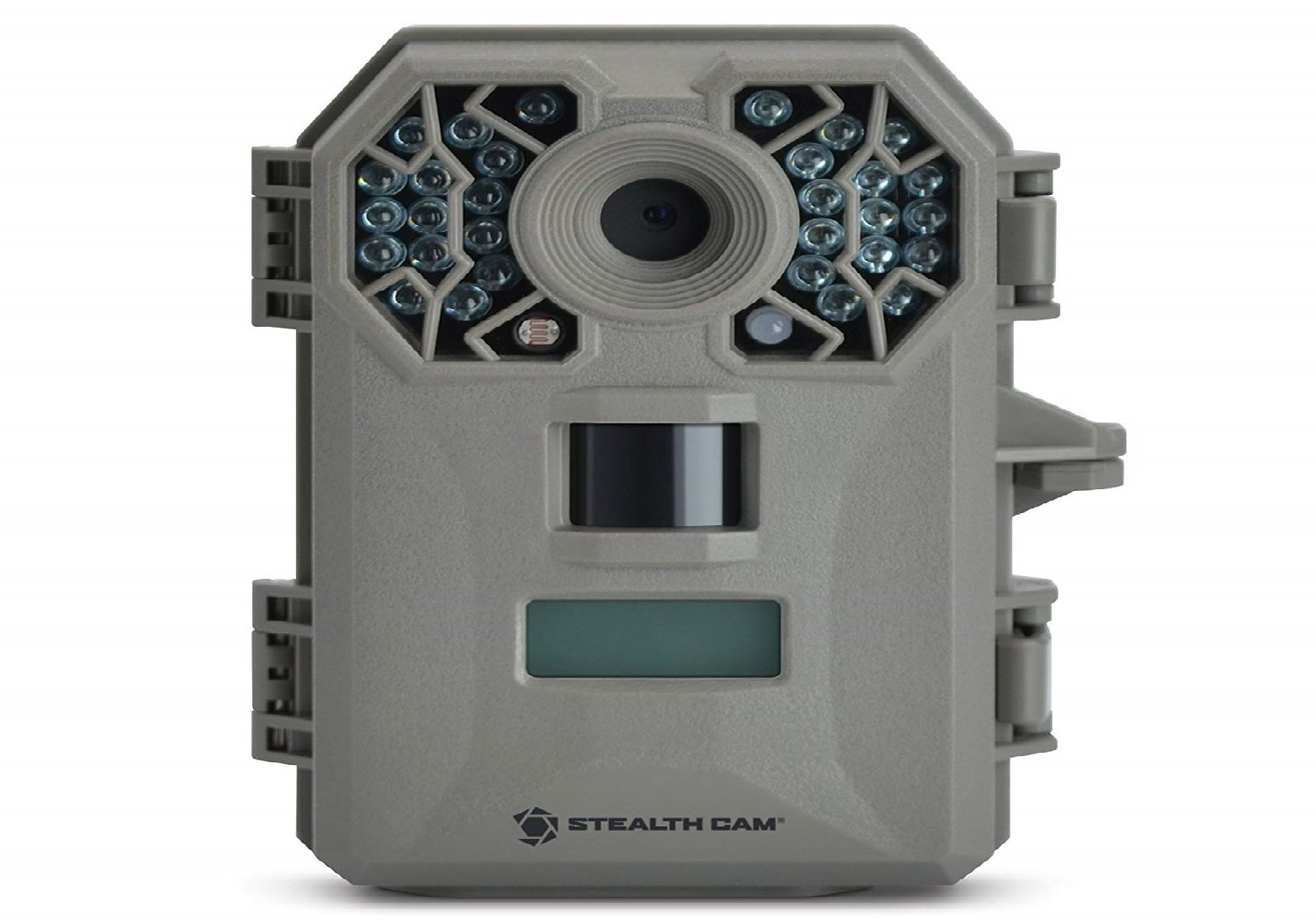 Stealth G42 Trail Camera Review