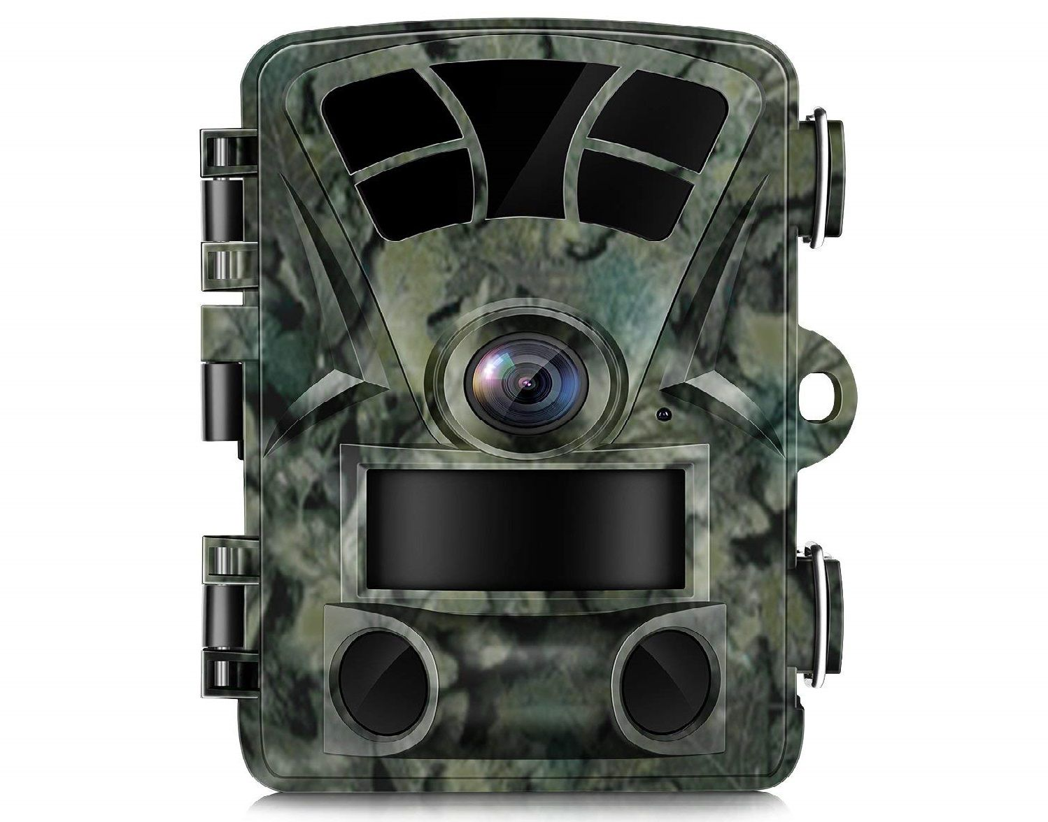 ANYFONG Trail Camera