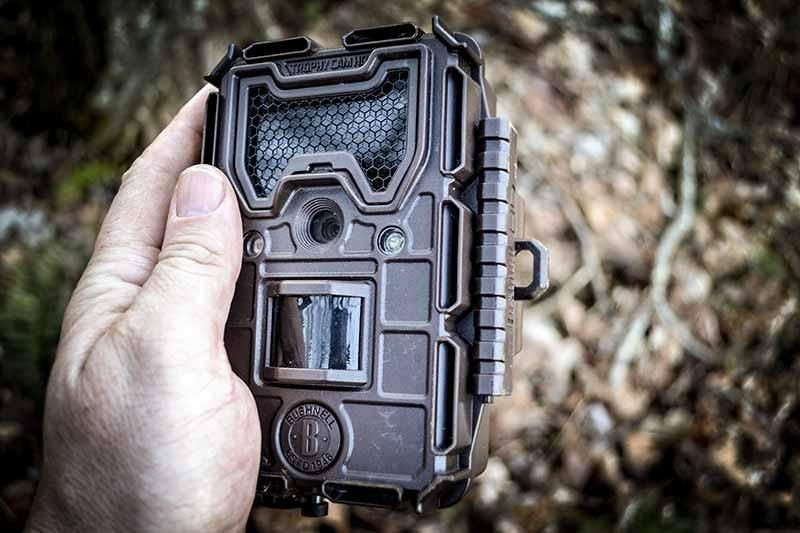 Why We Need The Best Hunting Camera