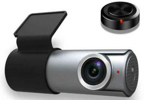 How To Choose A Dashboard Camera