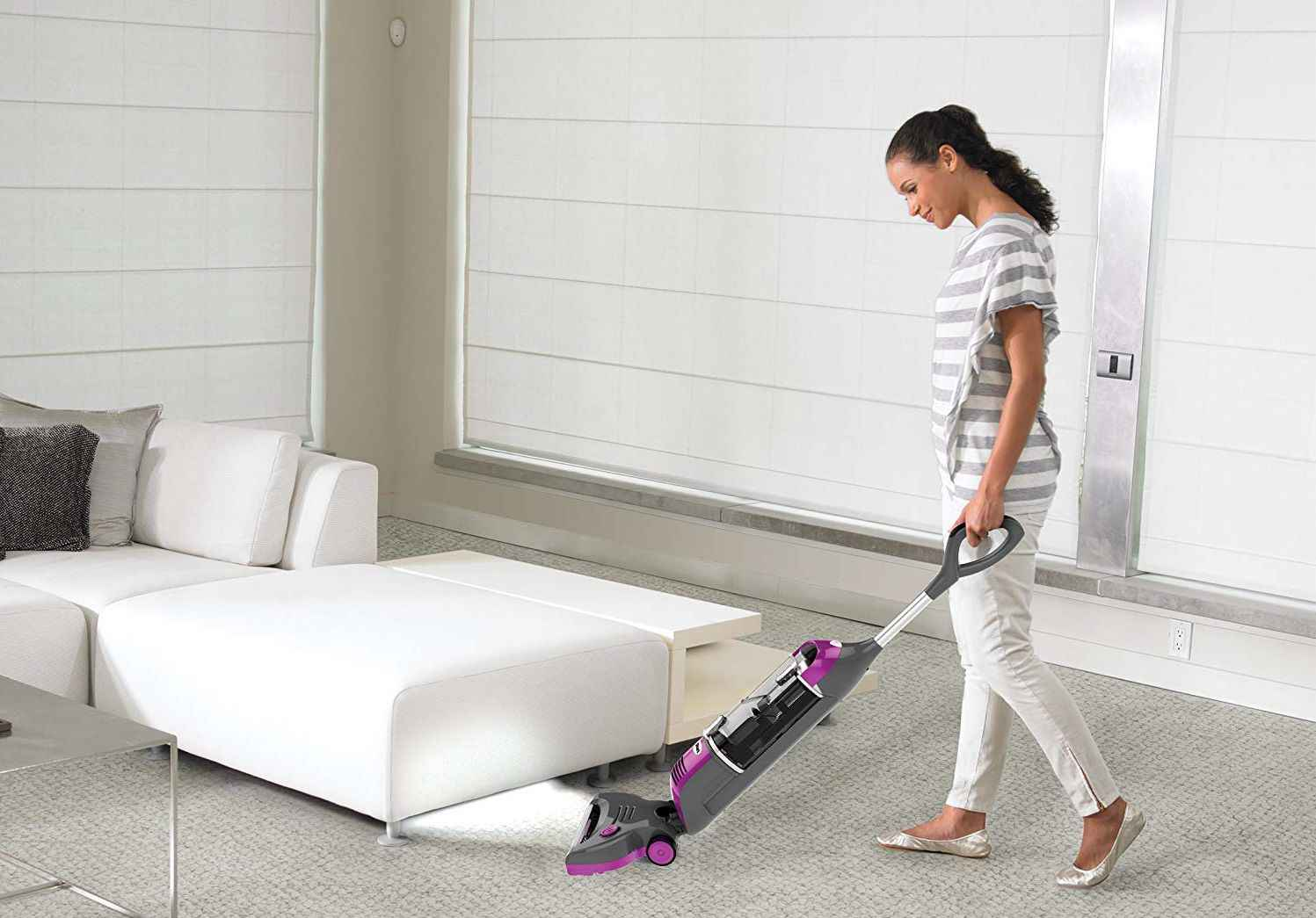 Shark Rotator Freestyle Stick Cordless Vacuum
